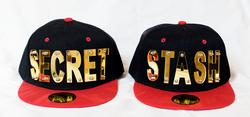 Secret-Stash-Bling-Hats