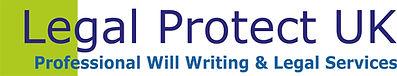 COMPANY LOGO Legal Protect .jpg