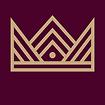 Ark Jewellery Logo