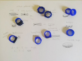 Finished Wax Rings.jpg
