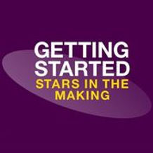 Stars in the Making Logo.jpeg