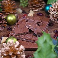 Christmas Chocolet Bar 2.jpg