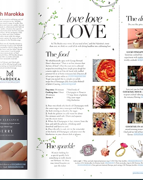 Wealden Times January - February Edition