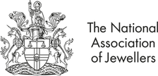 NAJ Logo.png