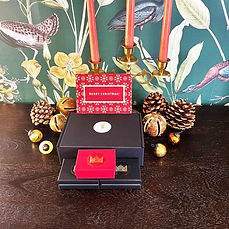 Christmas gift collection boxes LR.jpg