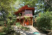 cottage PV.jpg