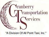 Cranberry-Logo.jpg