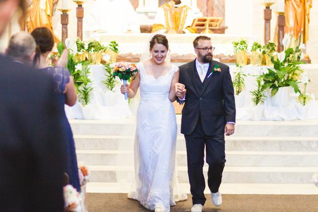 Hat Wedding Edits 2019-5298-2.jpg