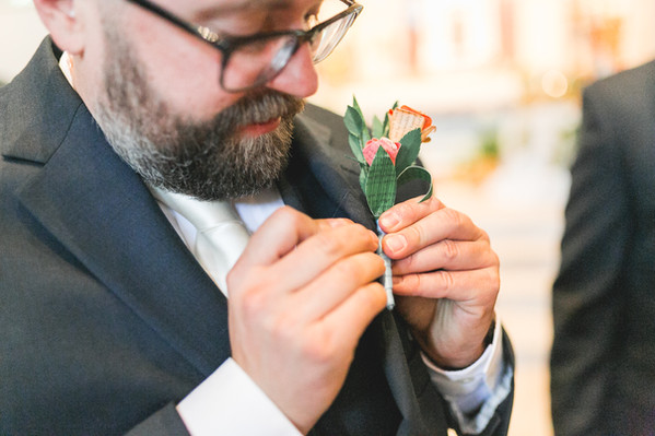 Hat Wedding Edits 2019-5455.jpg