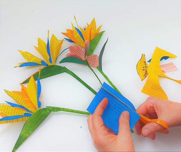 Hands Cutting Summer Flowers Edited.jpg