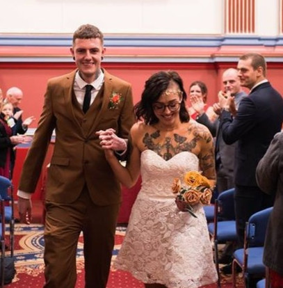 Ally wedding flowers2_edited.jpg