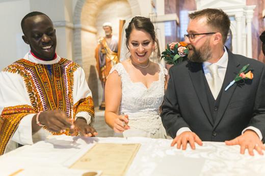 Hat Wedding Edits 2019-5630.jpg