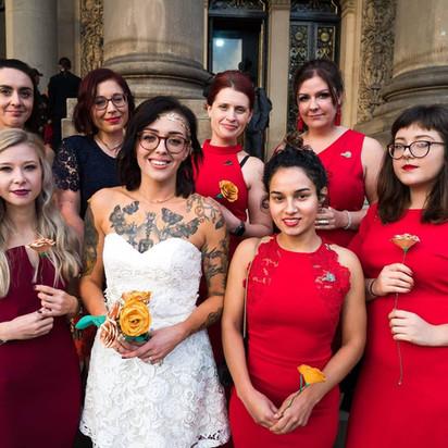 Ally wedding flowers.jpg