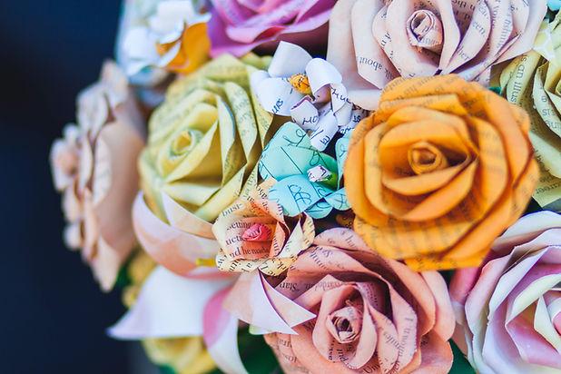 Hat Wedding Edits 2019-5308-2.jpg