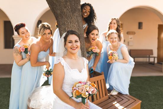 Hat Wedding Edits 2019-5800.jpg