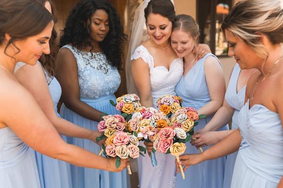 Hat Wedding Edits 2019-5758.jpg