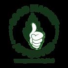 good-market-vendor-logo.png