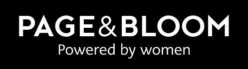 P+B_logo web - Copy.jpg