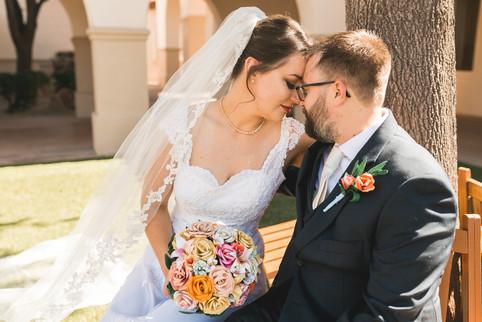 Hat Wedding Edits 2019-5810.jpg