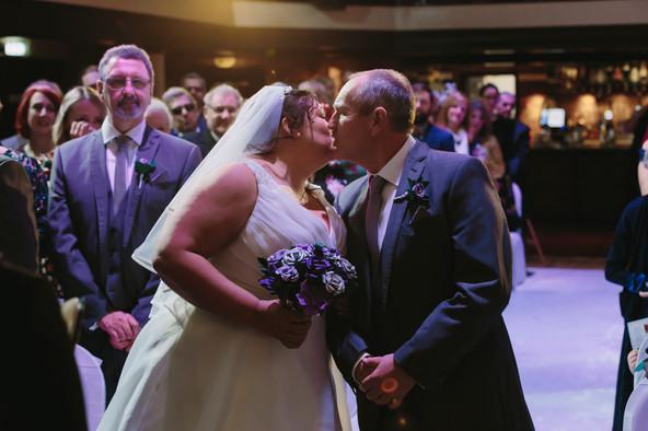 188_20200215_9712_Emma_Ian_Wedding_The_E