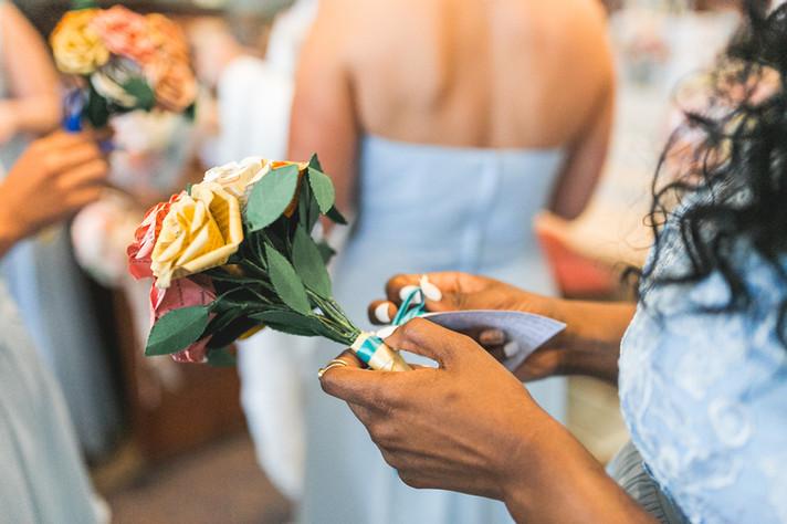 Hat Wedding Edits 2019-5439.jpg