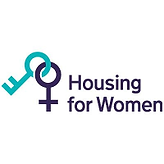 housing-for-women-squarelogo-15905066435