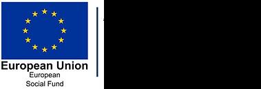 ESFA logo.png