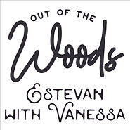Out of the Woods with Vanessa logo.jpg