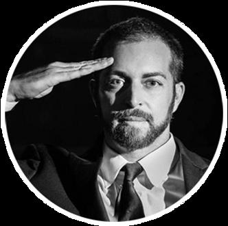 adam-circle-new - Adam Kokesh.png
