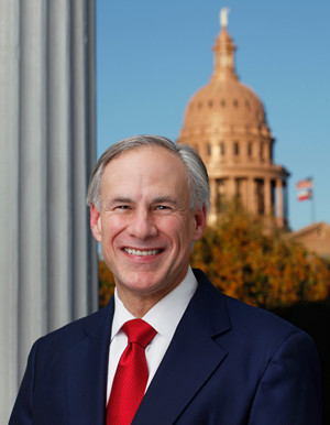 Who Could Challenge Abbott for Texas Governor in 2022? Surprising Strawpoll Results.