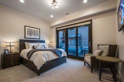 Guest-Suite-Two_high_2555692