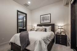 Guest-Suite-Two_high_2555695