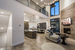 Great-Room_high_2555688
