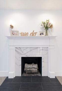 Master Fireplace copy