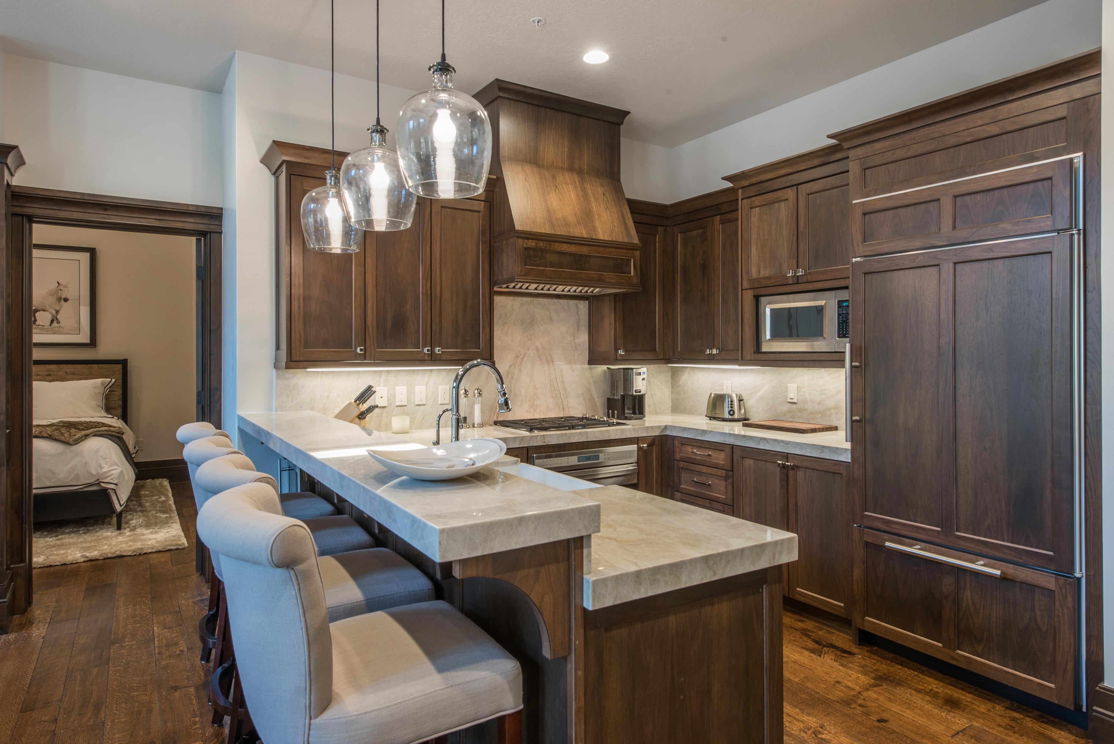 616 Kitchen_high_2787053