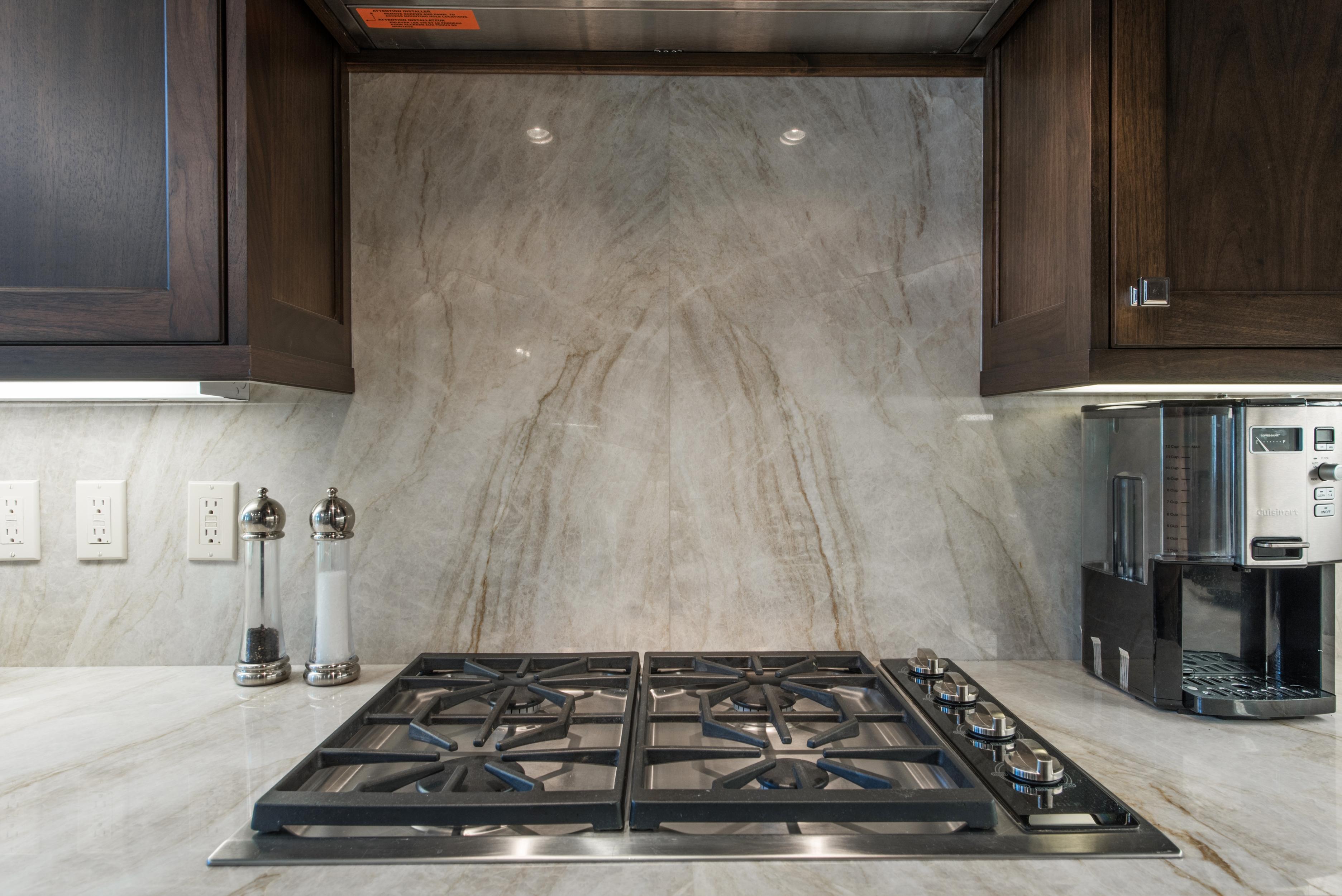 616 Kitchen_high_2787062