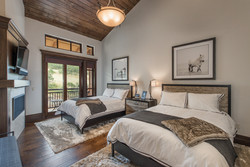 616 Guest-Suite_high_2787028