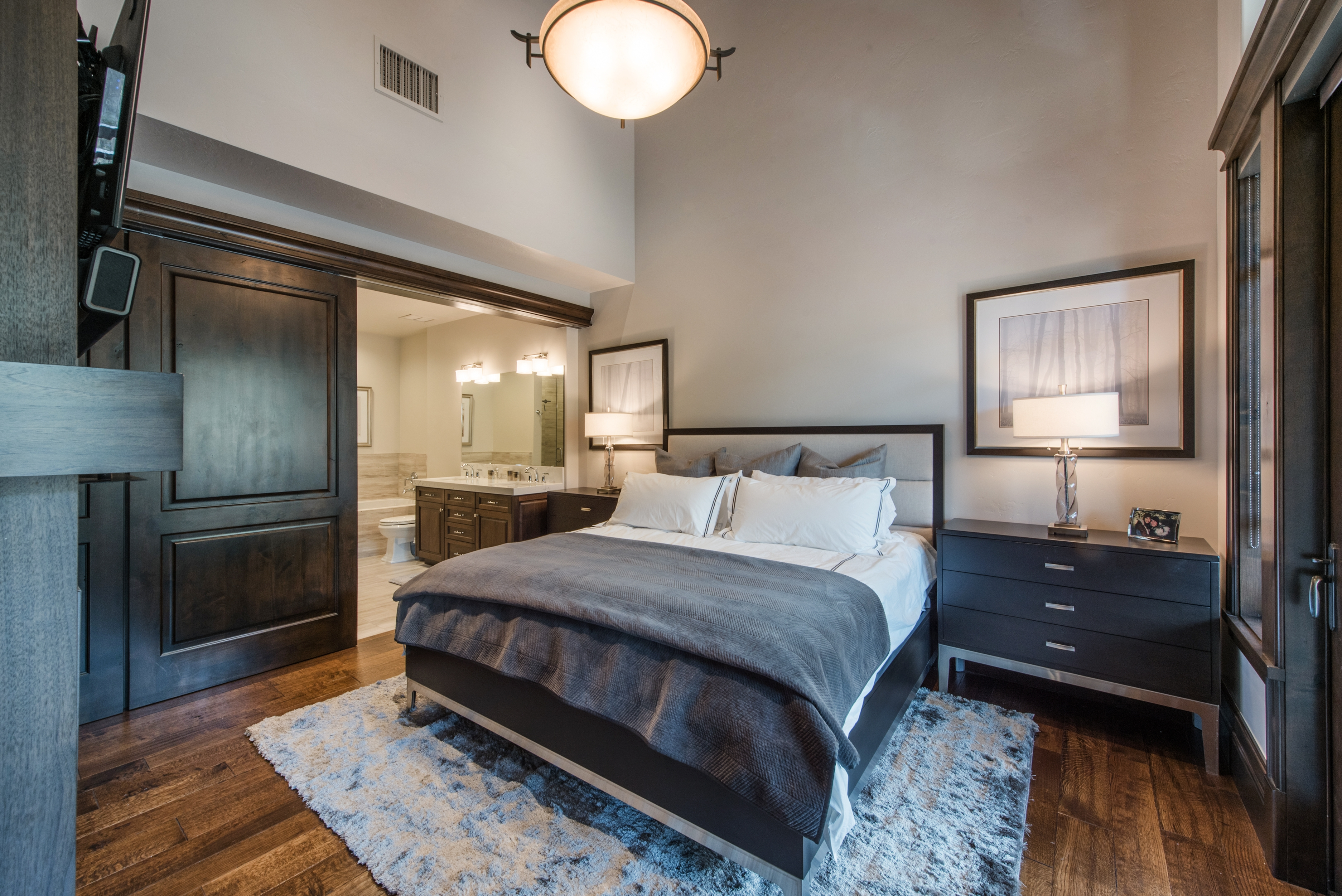 616 Master-Suite_high_2787078