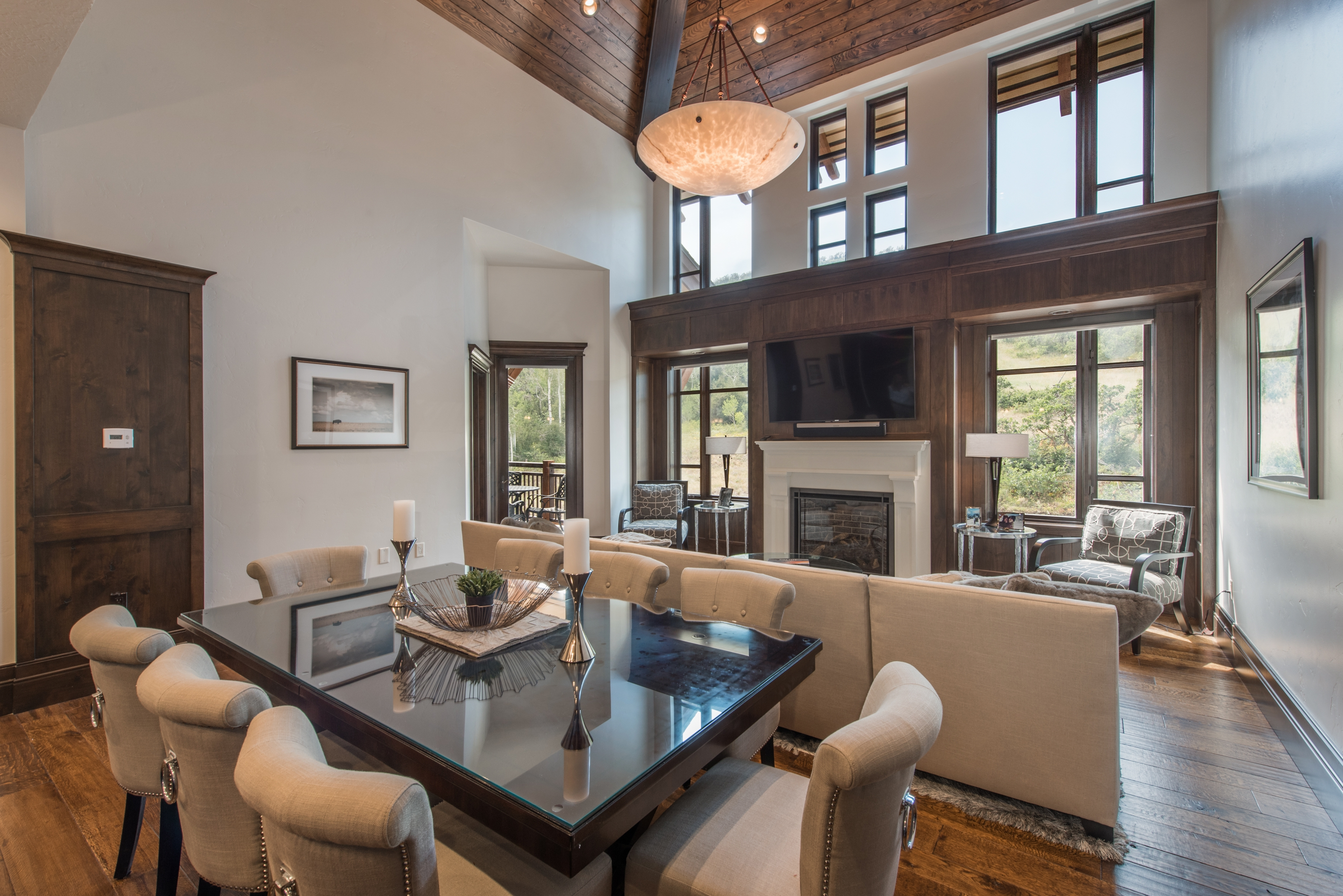 616 Dining-Room_high_2786988