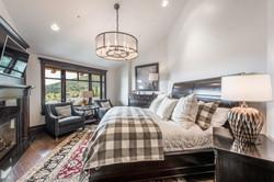 623 Bedroom-Three_high_2809591