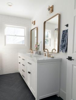 Guest Bath 2 turned copy