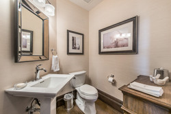 623 Bathroom_high_2809580