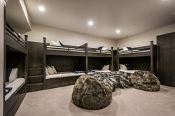 Bedroom-Four_high_2555670