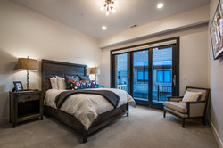 Guest-Suite-One_high_2555689