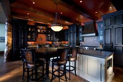 Stevenson Kitchen