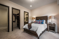 Guest-Suite-One_high_2555690