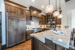 623 Kitchen_high_2809612