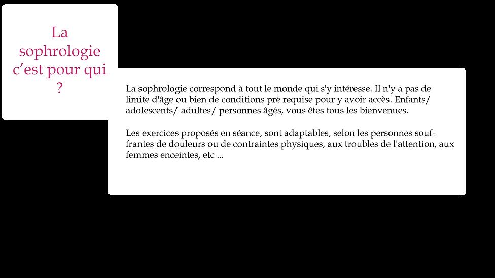 sophrologie 1.png