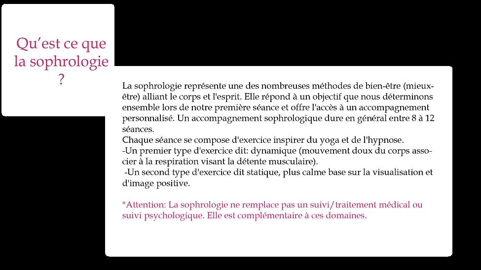 sophrolohie.png