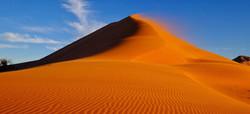 dunes7_edited
